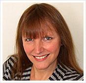 Jane Hodgkin